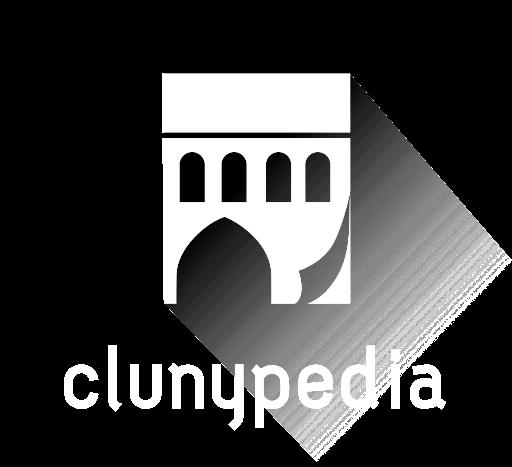 Thumbnail for Accueil